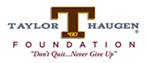 Taylor Haugen Foundation